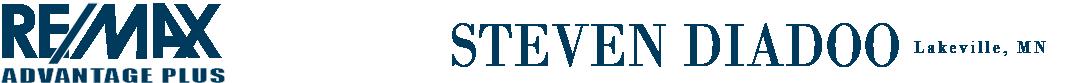 Lakeville RE/MAX Advantage Plus | Steven Diadoo