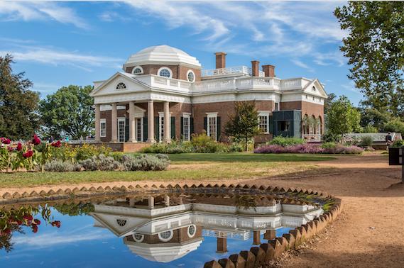 PBS_Monticello