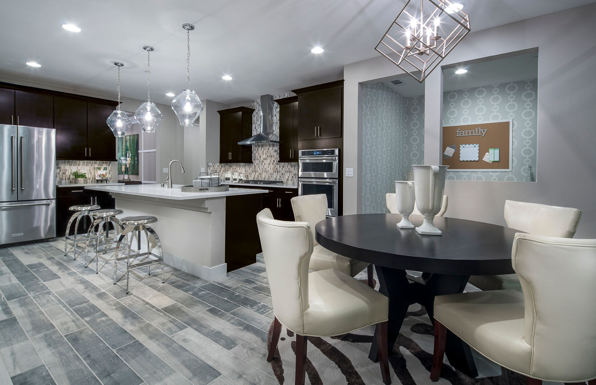 Pulte_kitchen5