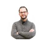 Matt Streitz