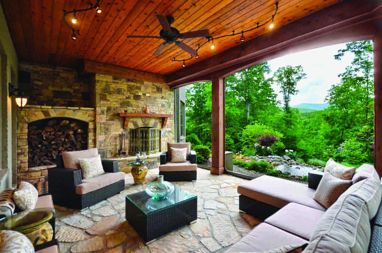 NEW_Cliffs_Home Porch 1