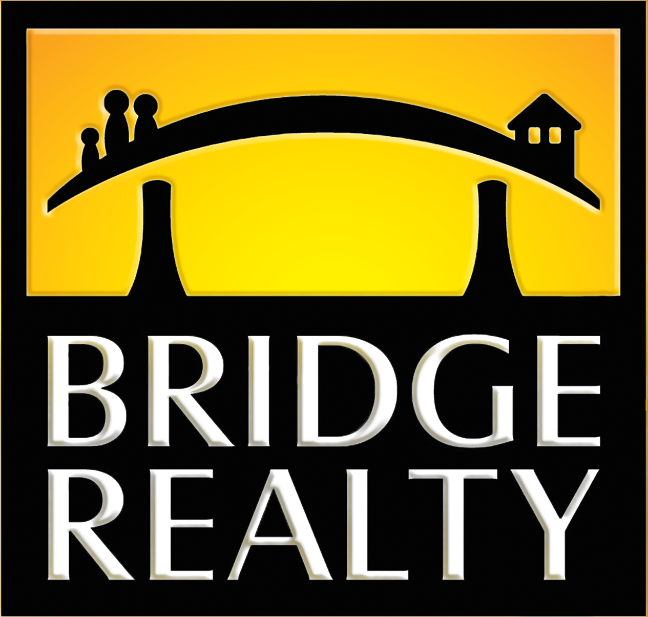 Bridge Realty