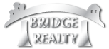 StevenDiadoo.com | BRIDGE REALTY