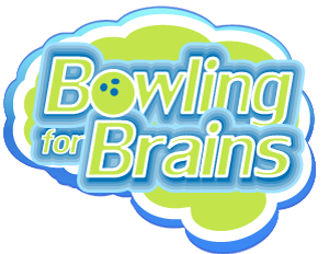 Bowling for Brains, 501(c)3