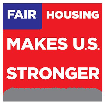 Fair Housing Act_bug_sm